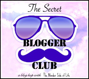 Secret-Blogger-Club-Button