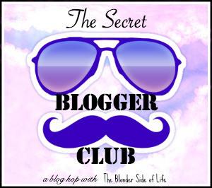 Secret-Blogger-Club-Button
